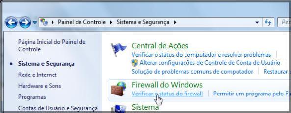 windows7_firewall_03